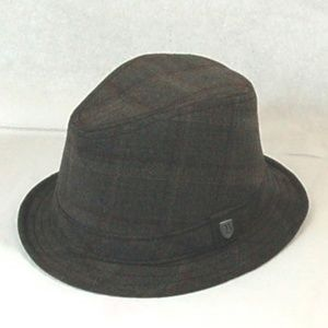 Brixton Mens Inspired Women's Hat